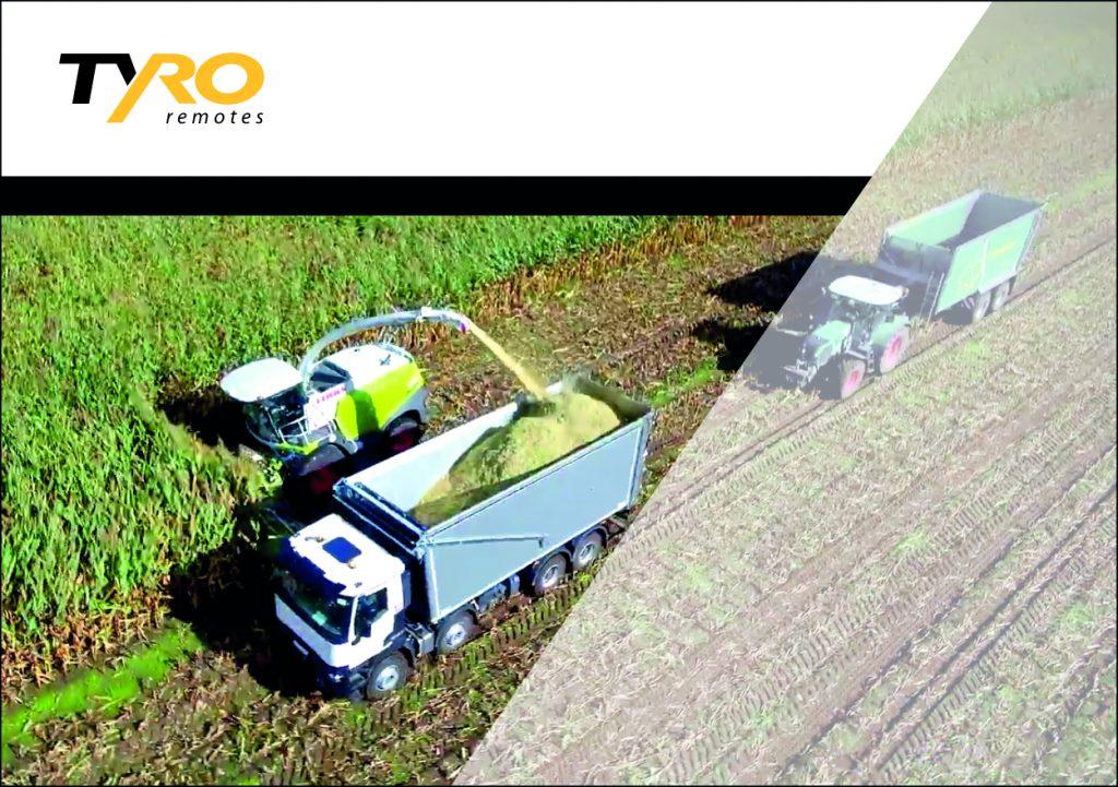 Semirremoluqe-con-sistema-expulsor-Tyro-Remotes